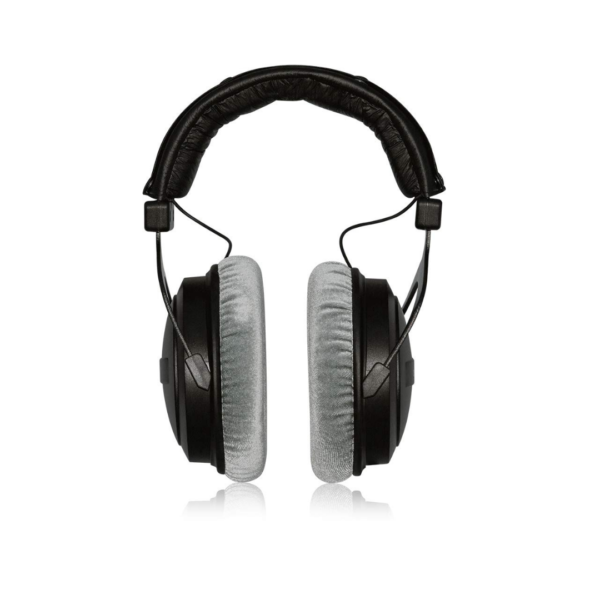 Behringer BH 770 head phone